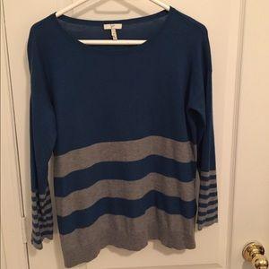 Joie 'Jerome' Stripe Sweater